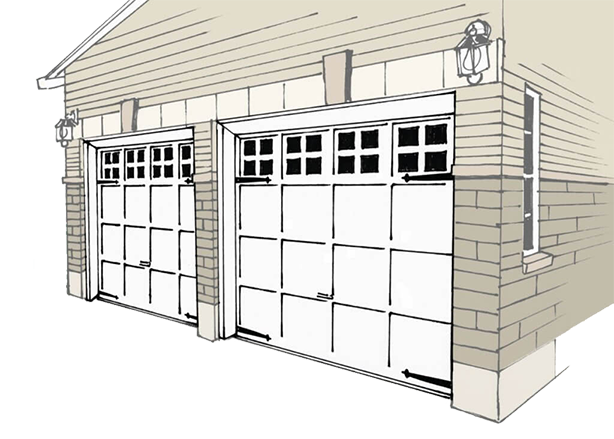 About Us Perry Hall Garage Door Repair Perry Hall Md