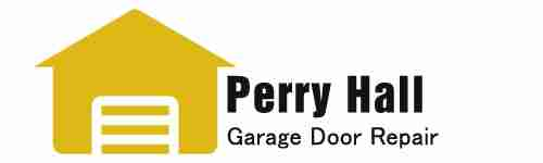 Garage Door Repair Perry Hall Logo