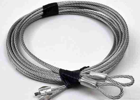Perry Hall Cable Repair